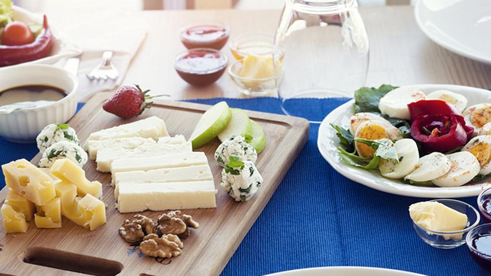Alimentação pós-treino: confira dicas sobre o que comer depois dos exercícios