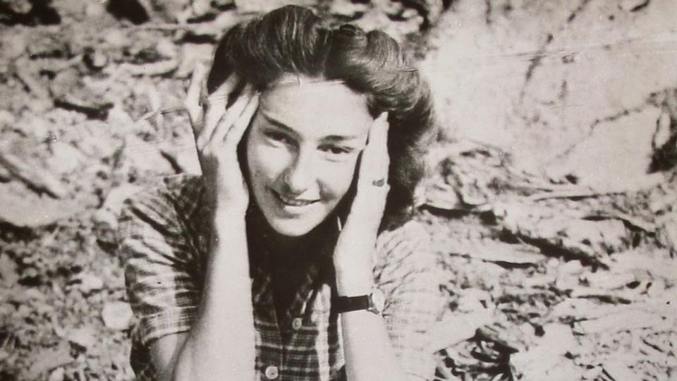 Mulher inspiradora: Krystyna Skarbek, a condessa que se tornou uma das espiãs mais importantes da II Guerra Mundial