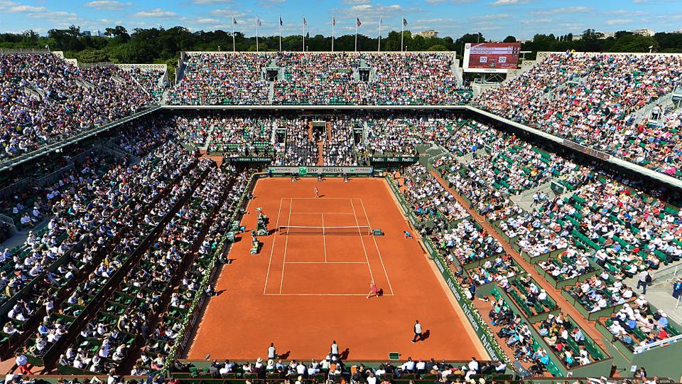 Sem Serena, sem Sharapova: o que esperar do torneio feminino de Roland Garros 2017?