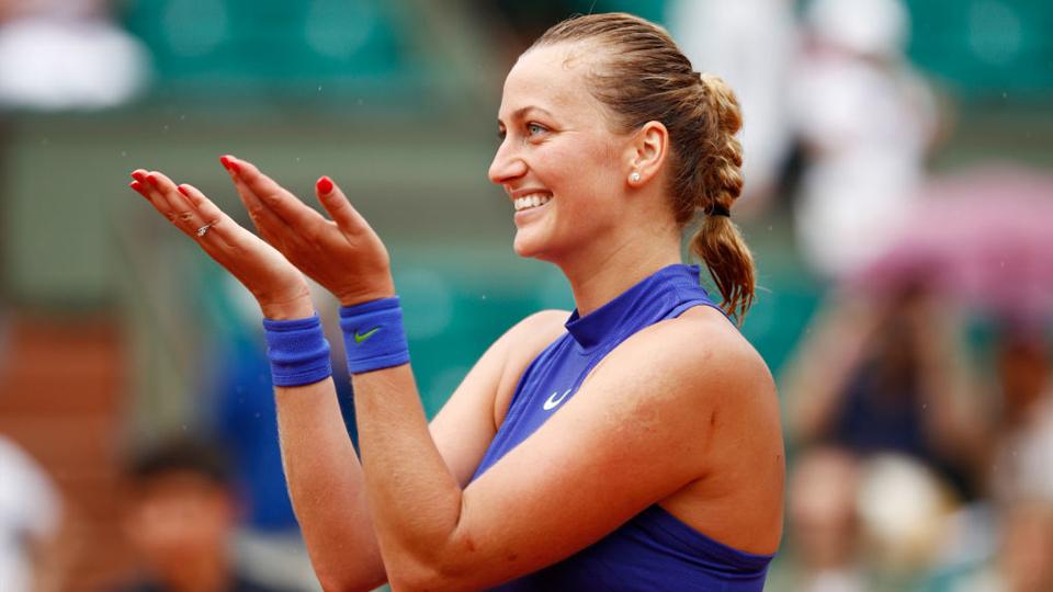 Surpresa em Roland Garros, campeões na Europa e despedida de um ídolo foram destaques no fim de semana esportivo