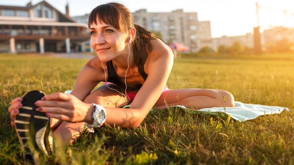 Confira seis coisas que devem ser evitadas antes de correr