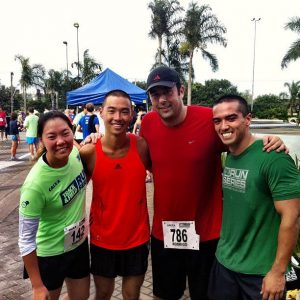 Aclimarunners 03.2013