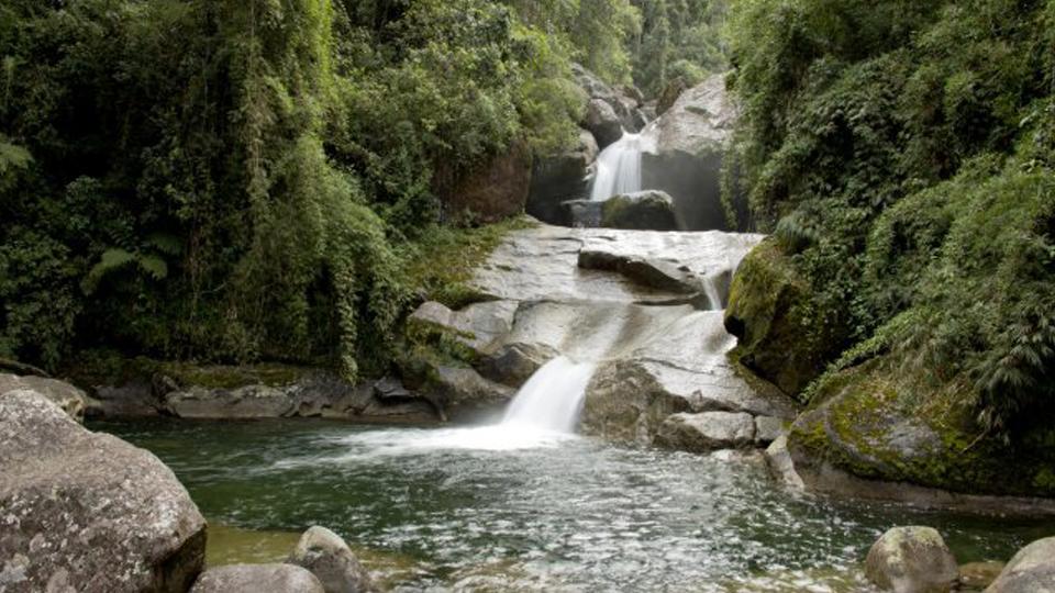 Dica de viagem: Itatiaia e Presidente Getúlio promovem belos encontros entre esporte e natureza