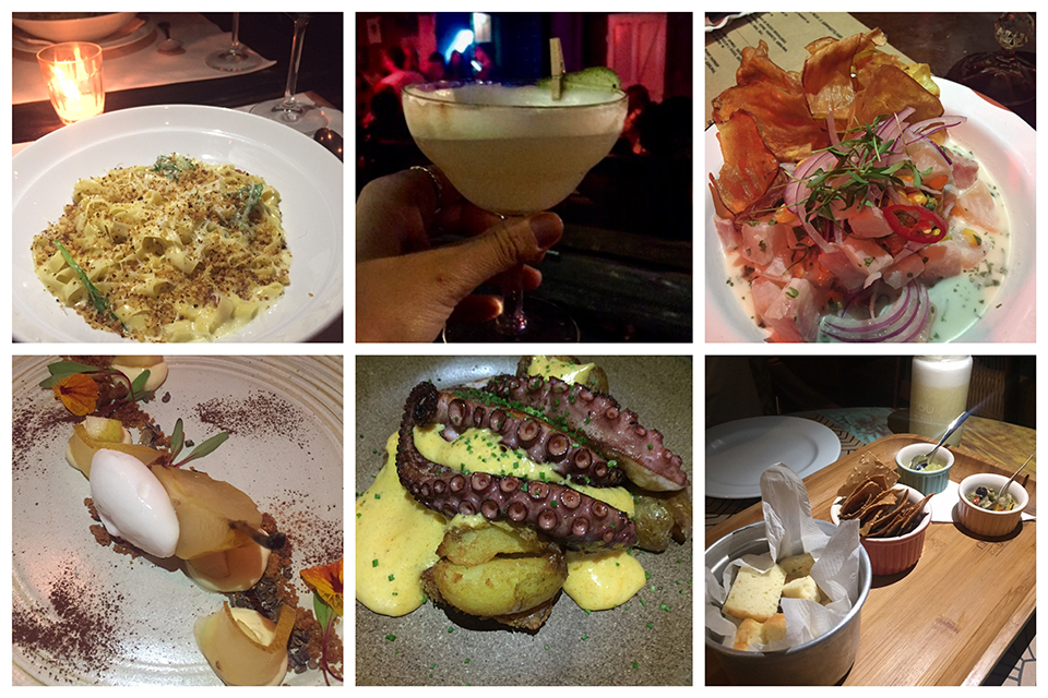 5 Restaurantes para o Dia dos Namorados: um para cada dois