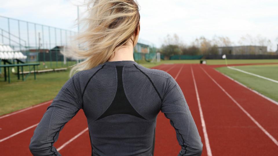 Saiba quatro coisas que você não deve fazer quando correr no frio