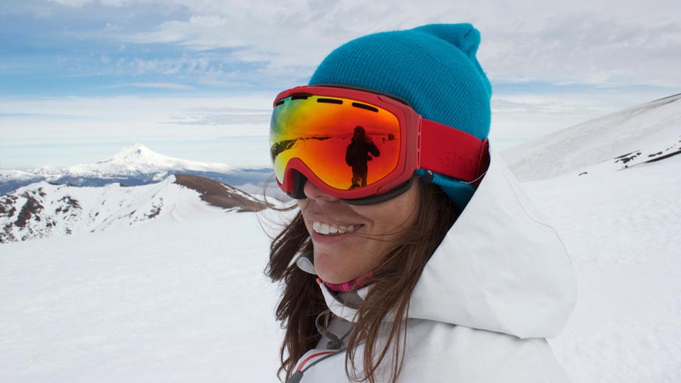 Dica de Viagem: conheça pistas de esqui pertinho do Brasil para curtir o frio e a neve