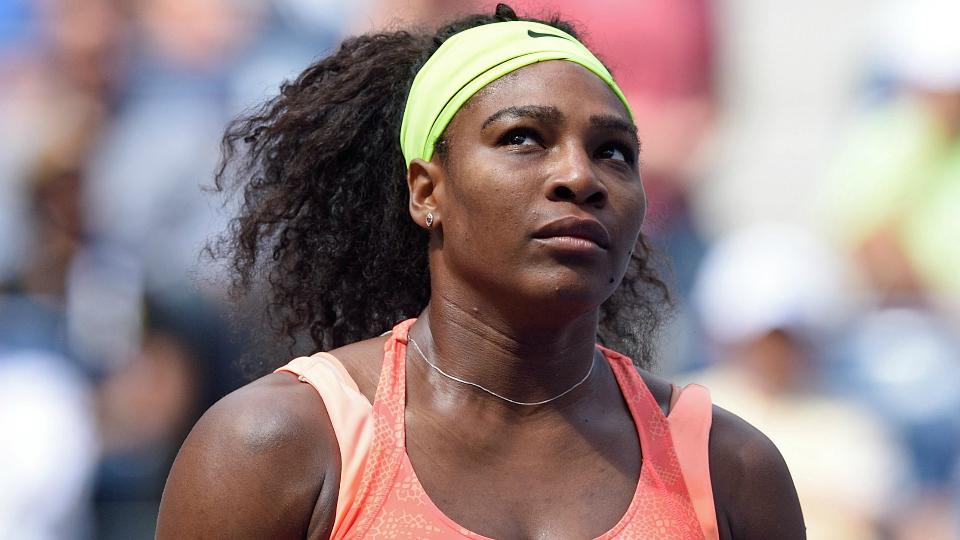 Serena Williams mais 99: lista dos atletas mais bem pagos da Forbes reflete a desigualdade de gêneros
