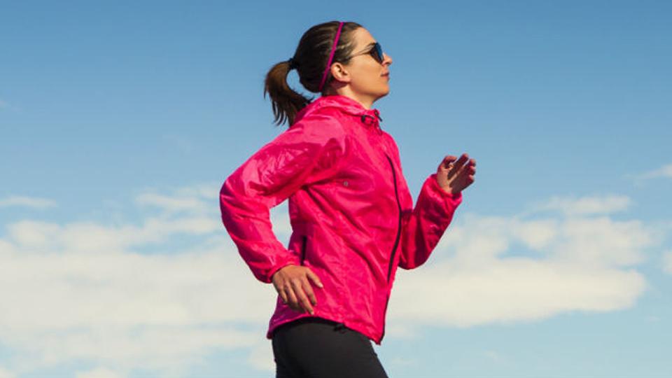 Correr no frio: saiba se proteger para evitar lesões