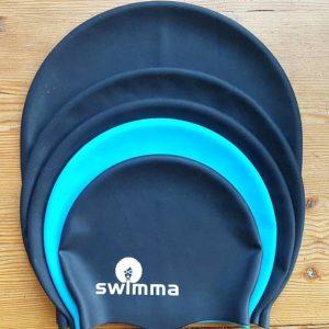 Swimma