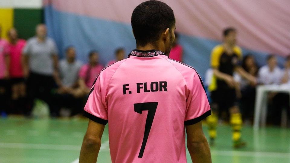 Futebol é para héteros, lésbicas, gays, bis, travestis e trans. Flamengo sai na frente pela diversidade