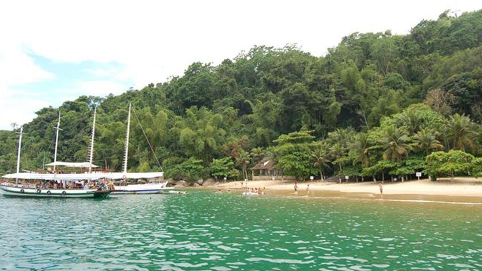 Dica de Viagem: Paraty recebe a FLIP em julho e encanta seus visitantes o ano inteiro