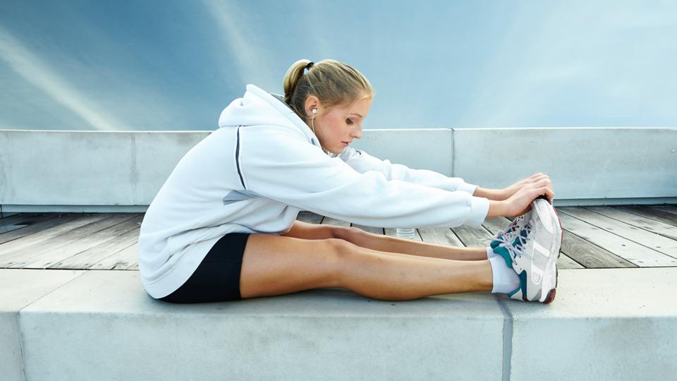 Entenda como prevenir as lesões durante os exercícios físicos