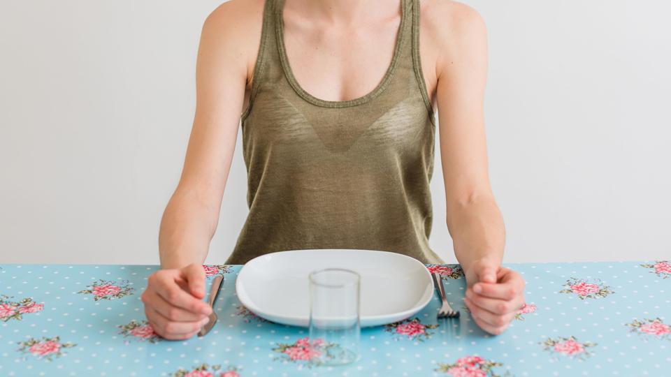 Conheça o Jejum Intermitente, o método para perder peso em que só se come quando se tem vontade