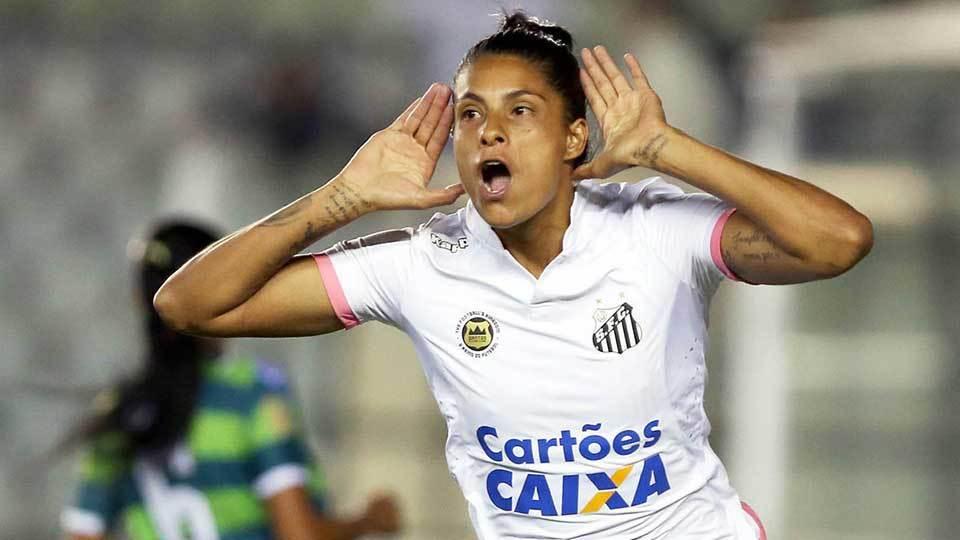 Argentina que brilha no Santos já foi 10 do Boca com 'salário que não pagava nem chuteira'