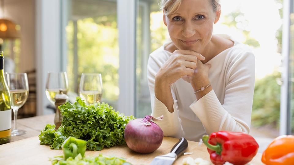 Nutrição comportamental propõe um melhor relacionamento com o que se come e auxilia na reeducação alimentar