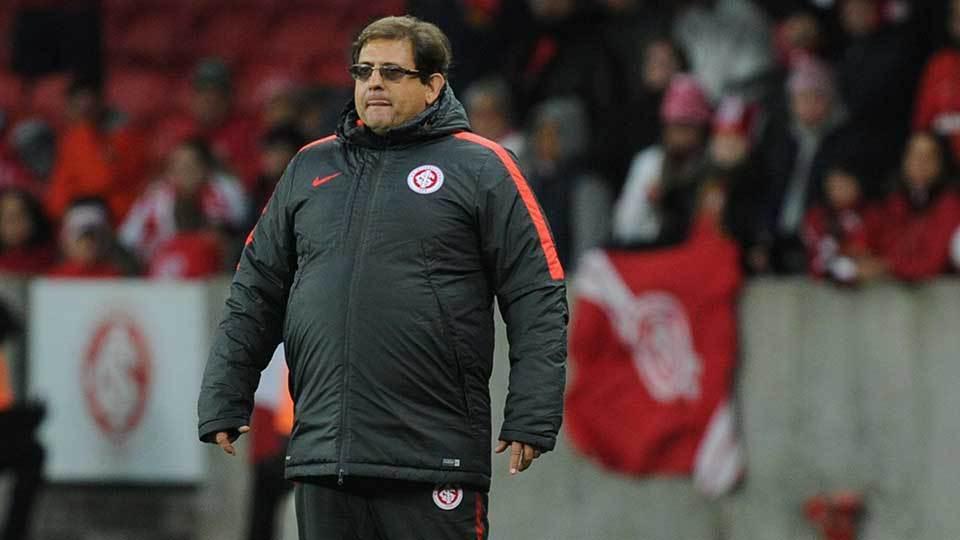 Após resposta machista, Guto Ferreira se desculpa com jornalista: 'Fui muito infeliz'