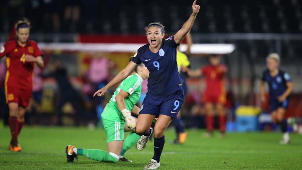 EURO 2017: Confira quem pode avançar às quartas de final e quem já deu adeus antecipado