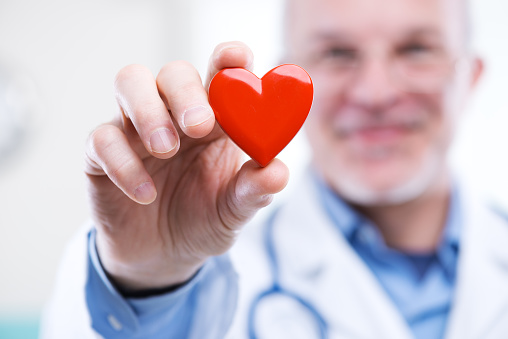 Boa alimentação e exercícios não garantem taxas normais de colesterol