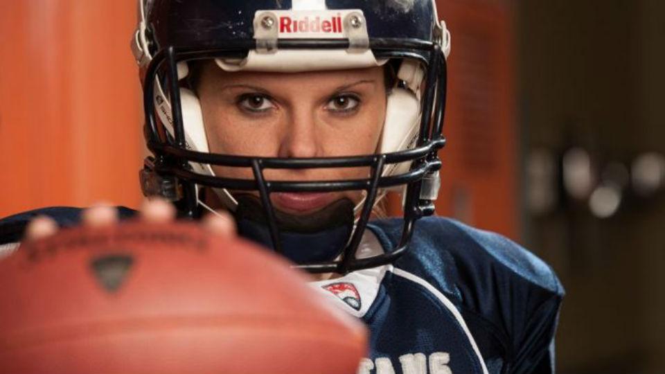 NFL terá mulher em comissão técnica pela segunda vez na história