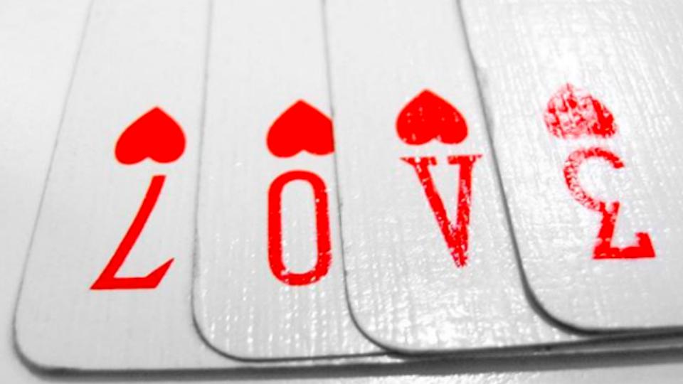 Poker, o jogo que pode ajudar seu negócio a decolar